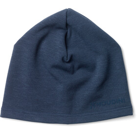 Houdini Outright Hat cloudy blue
